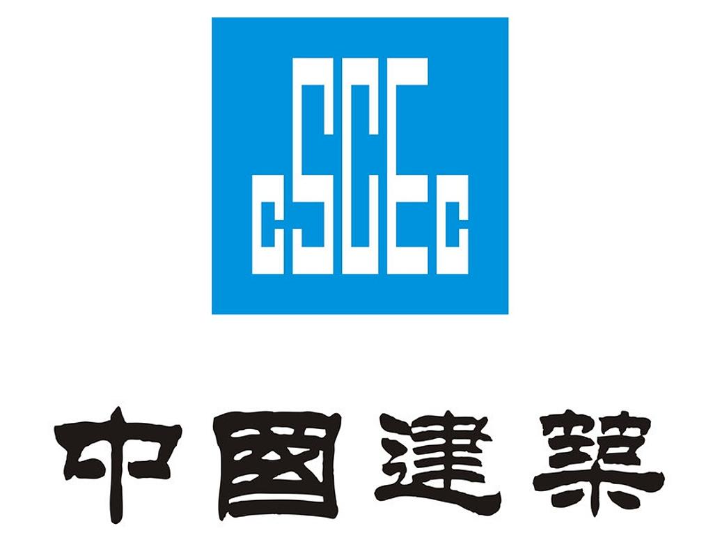 中国建筑bim定制培训