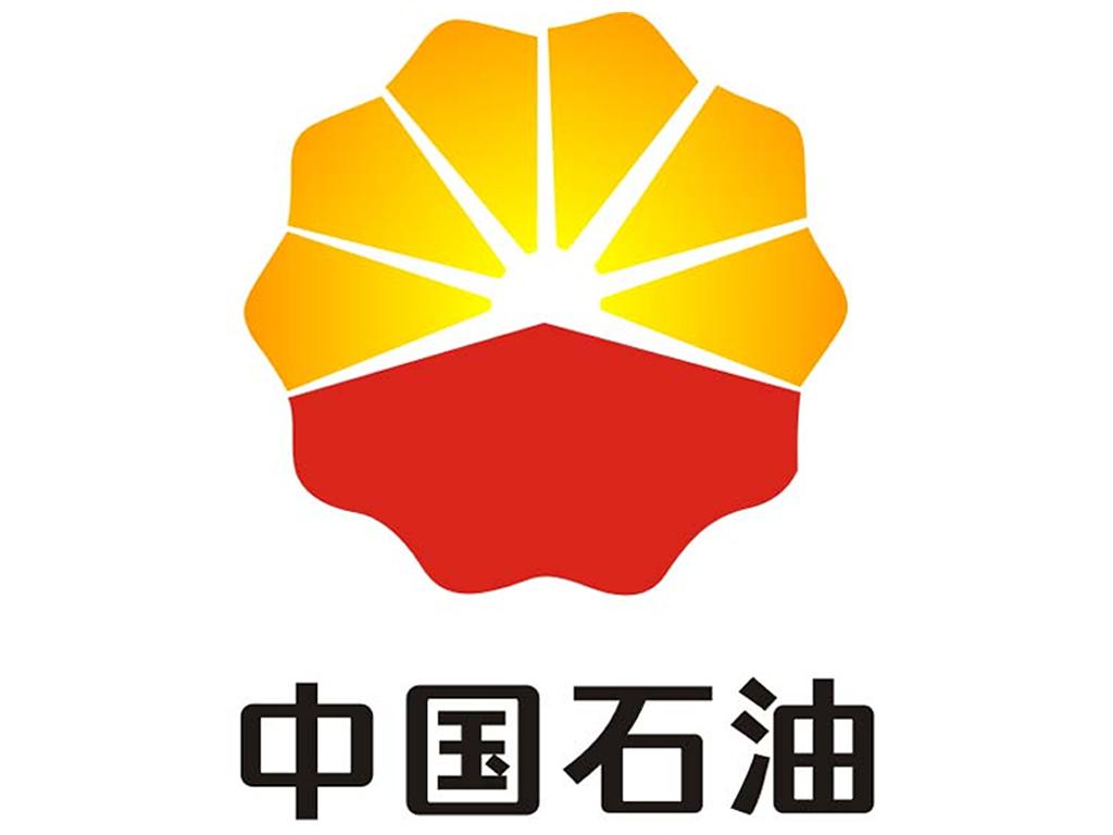 中国石油bim定制培训