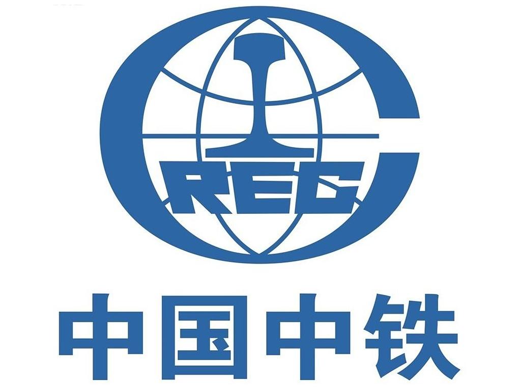 中国中铁bim定制