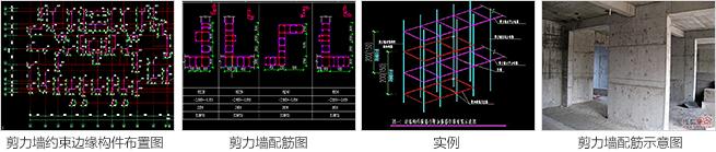 天津钢结构设计初级培训_【建筑结构设计专业班】