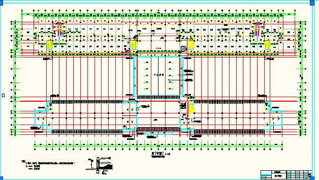 钢结构梯形屋架课程设计计算