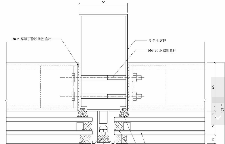 《建筑结构》(月刊)期刊简介主管:中华人民共和国住房和城乡建设部