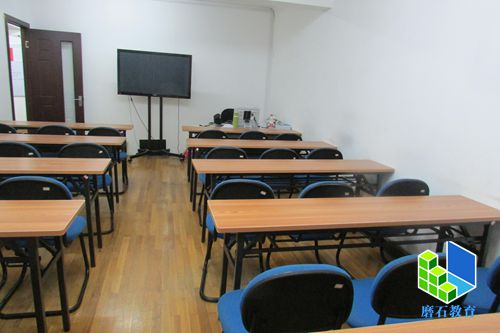 施工图上课教室_专业建筑设计培训机构